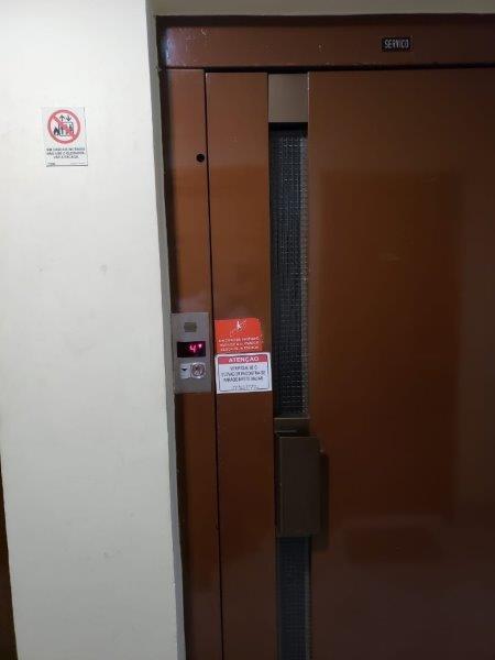 eEmpresas de elevadores rio de janeiro